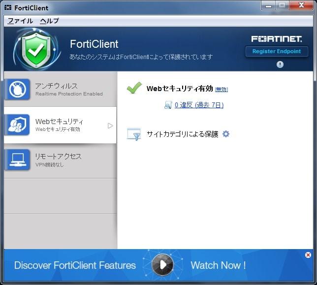 http://art17.photozou.jp/pub/119/2912119/photo/236455247_org.v1462704798.jpg