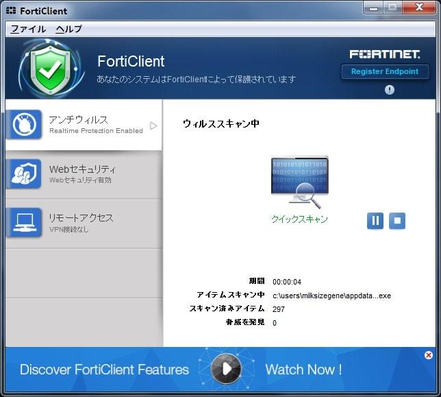 http://art17.photozou.jp/pub/119/2912119/photo/236455315_org.v1462704846.jpg