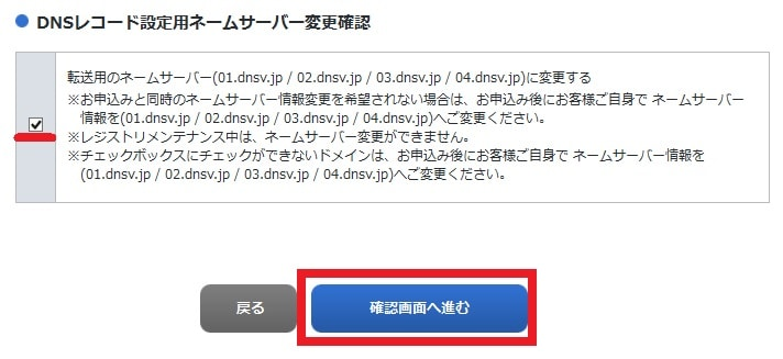 http://art17.photozou.jp/pub/119/2912119/photo/236588699_org.v1463020808.jpg