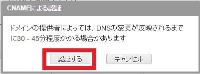 http://art17.photozou.jp/pub/119/2912119/photo/236641201_org.v1463197270.jpg