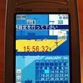 Photos: 4_sim挿入