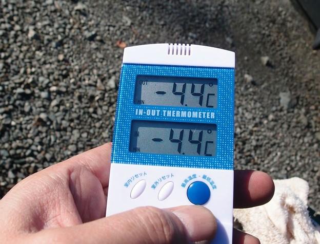 03_最低気温