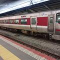 Photos: JR西日本:キハ189系-1002
