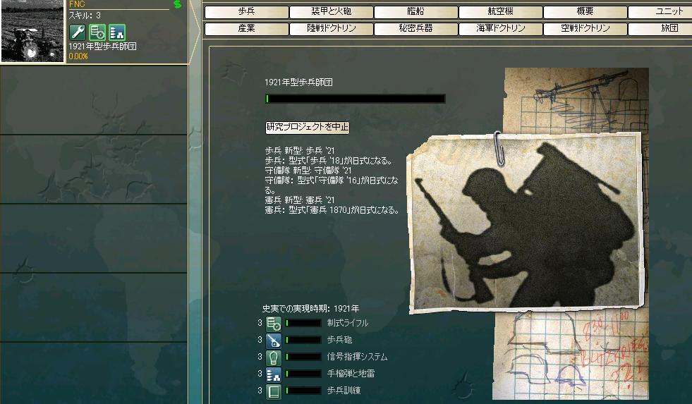 http://art17.photozou.jp/pub/122/3156122/photo/228891191_org.v1444406552.jpg