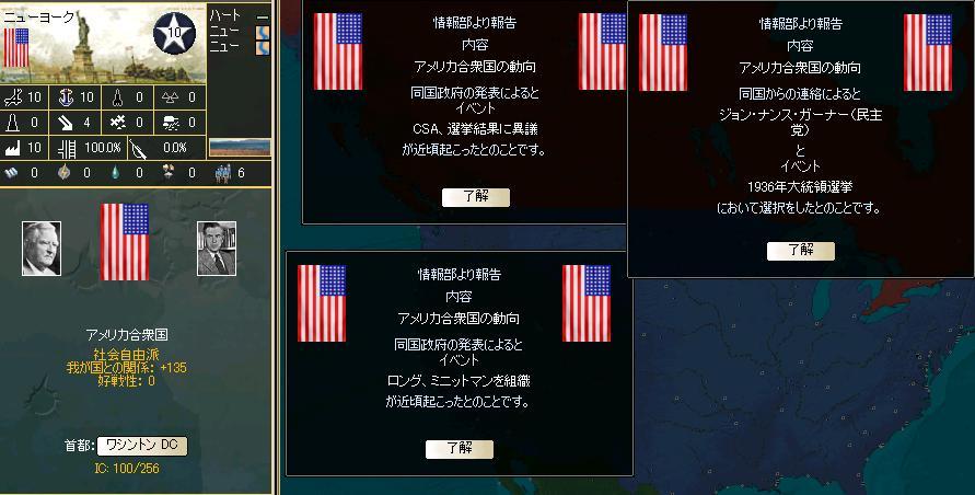 http://art17.photozou.jp/pub/122/3156122/photo/228891201_org.v1444406584.jpg
