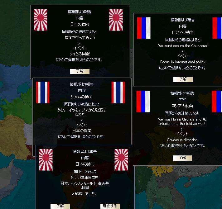 http://art17.photozou.jp/pub/122/3156122/photo/228891276_org.v1444406776.jpg