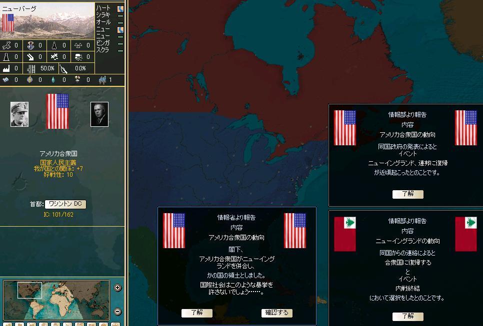 http://art17.photozou.jp/pub/122/3156122/photo/230669726_org.v1448197635.jpg