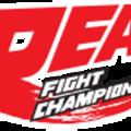 写真: Real_Fight_Championship-logo
