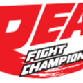 写真: Real_Fight_Championship-logo