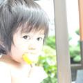 Photos: childs days memory creative1
