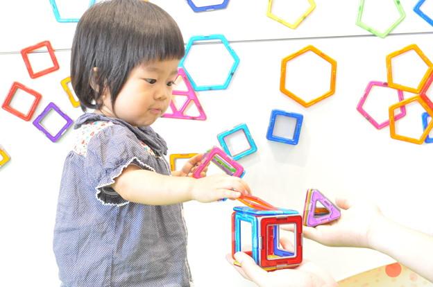 childs days memory creative2