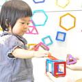 Photos: childs days memory creative2