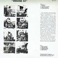 ENGINE 54(JA)6