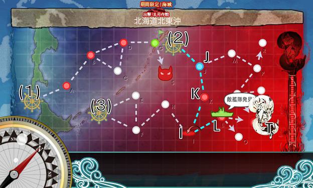 e3_map_2