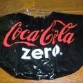 Photos: コカ・コーラ オリジナルビーチクーラー