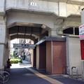 Photos: 戸部駅