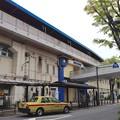 写真: 上永谷駅