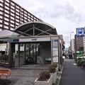 Photos: 王子神谷駅
