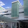Photos: 福井駅