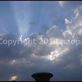 Photos: P3060300