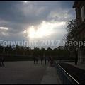 Photos: P3060340