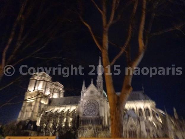 Photos: image003