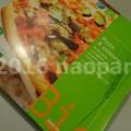 Photos: image008