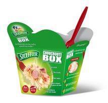 choucroute-box-by-stoeffler-L-1