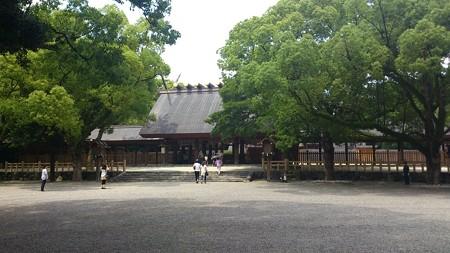 2014-06-30_03_熱田神宮