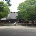 写真: 2014-06-30_03_熱田神宮