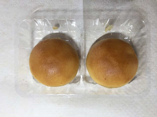 Photos: 20150808-02『柳月』の「酪夏(らっか)」02