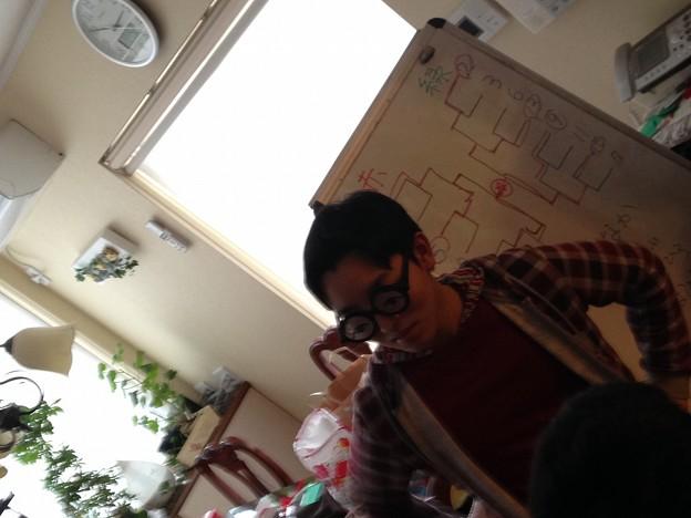 IMG_5369
