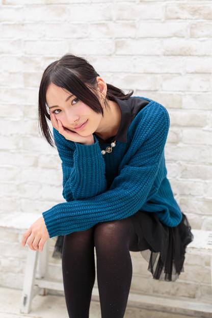 新垣瑞貴_20151227-10