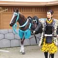 Photos: 黒田官兵衛