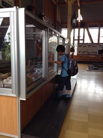 20140720長浜鉄道スクエア(4)