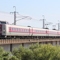 Photos: 381系クロ381-139 L特急やくも1号