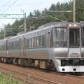 Photos: 785系サウNE-502編成 L特急スーパーカムイ5号