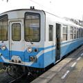 Photos: キハ32形キハ32-10