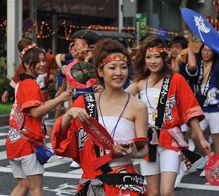 なごや昇竜みこし 2010 (1) 580-520