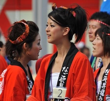 なごや昇竜みこし 2010 (2) 580-530