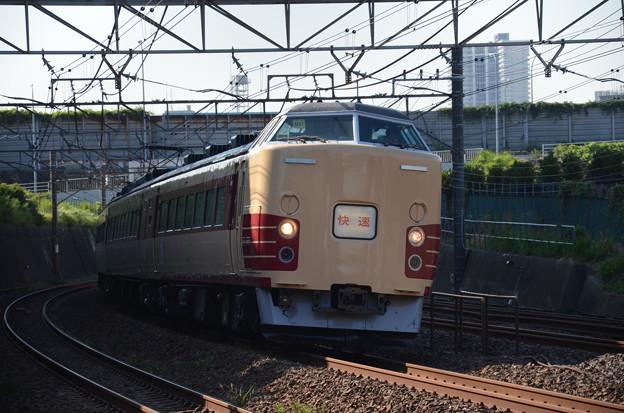 稲毛カーブ 2014/08/03_002