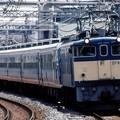 EF64-39+江戸