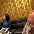 Photos: 爆笑☆カラオケ
