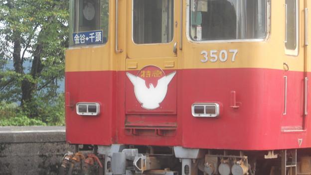 DSCN7109