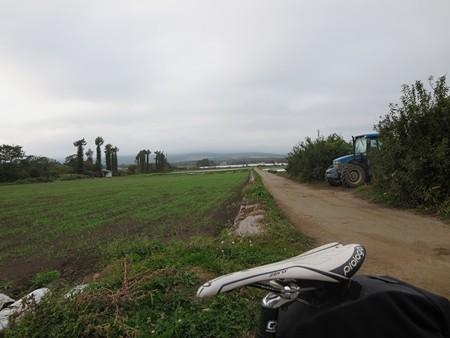 野辺山酪農地域