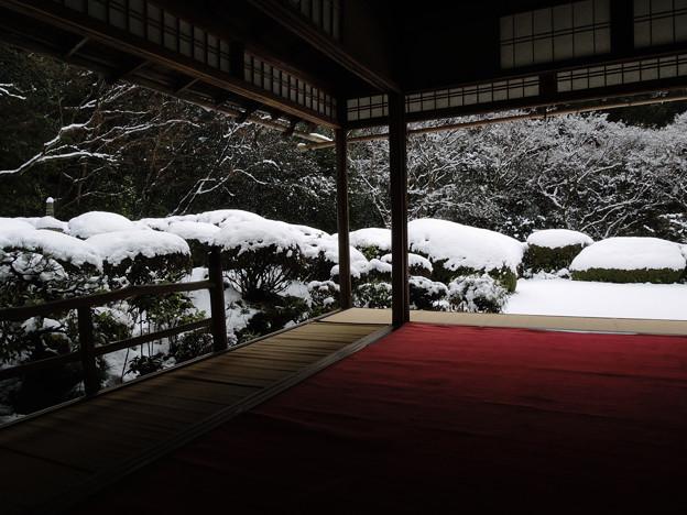 雪の詩仙堂_3