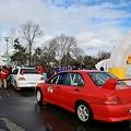写真: 100 浅間高原ウィンターフェスティバルBICC_Rally_of_TSUMAGOI.3
