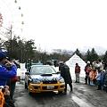Photos: 101 浅間高原ウィンターフェスティバルBICC_Rally_of_TSUMAGOI.2jpg