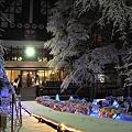 070 GREEN PLAZA光のページェント by ホテルグリーンプラザ軽井沢