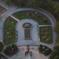 Photos: 天王寺公園エントランス